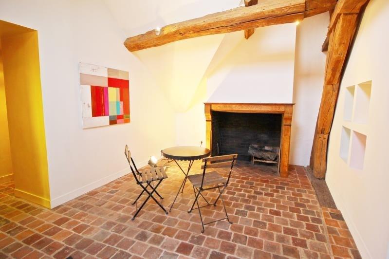 Vente appartement Fourqueux 420000€ - Photo 3