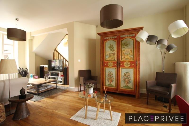 Venta  casa Nancy 310000€ - Fotografía 1
