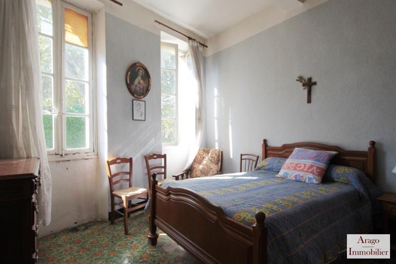 Vente maison / villa Rivesaltes 91400€ - Photo 8