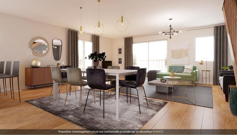 Venta  casa Ascain 395000€ - Fotografía 7