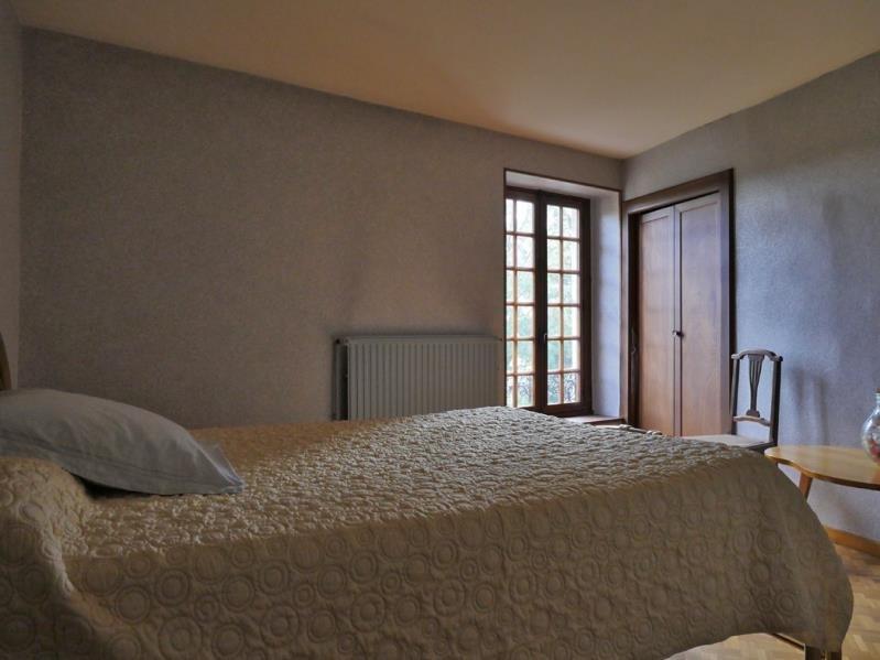 Sale house / villa St georges de reneins 270000€ - Picture 6