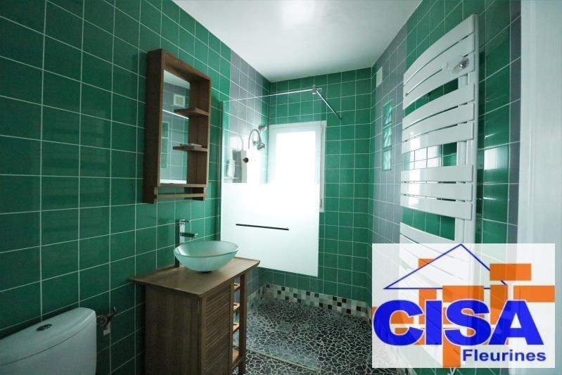 Vente maison / villa Pont ste maxence 98000€ - Photo 7