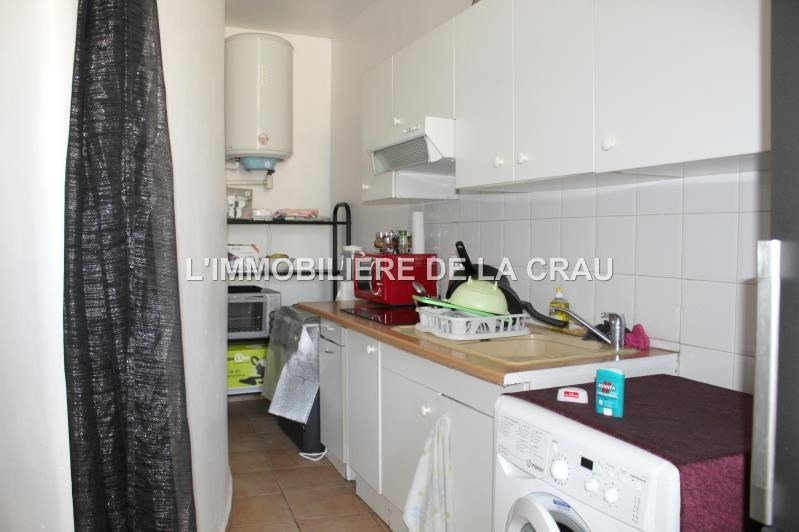 Produit d'investissement appartement Salon de provence 96 000€ - Photo 4