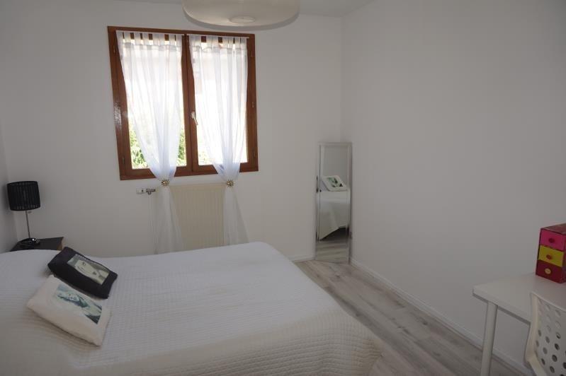 Sale house / villa Vienne 312000€ - Picture 8