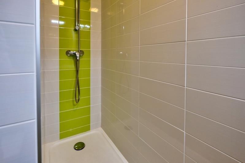 Vendita appartamento Talmont st hilaire 75600€ - Fotografia 7
