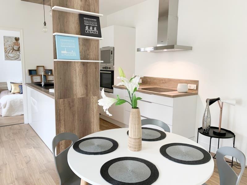Sale house / villa La baule 447000€ - Picture 3