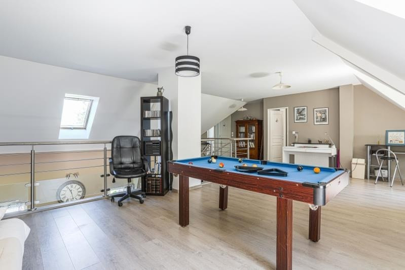 Verkoop van prestige  huis Villers sur mer 599000€ - Foto 8