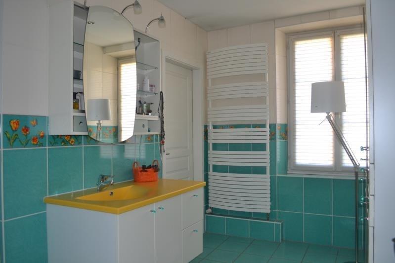Vente maison / villa Kaysersberg 395000€ - Photo 8