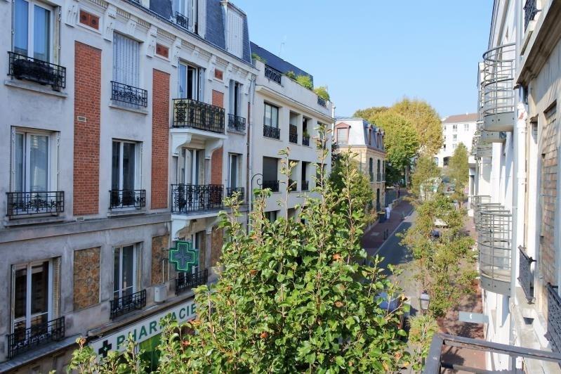 Location appartement Garches 1380€ CC - Photo 3