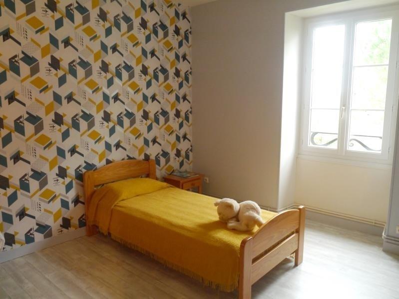 Vente maison / villa St germain du seudre 281610€ - Photo 8
