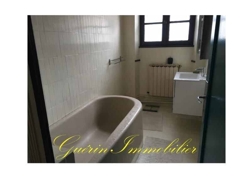 Vente maison / villa La charite sur loire 125300€ - Photo 3