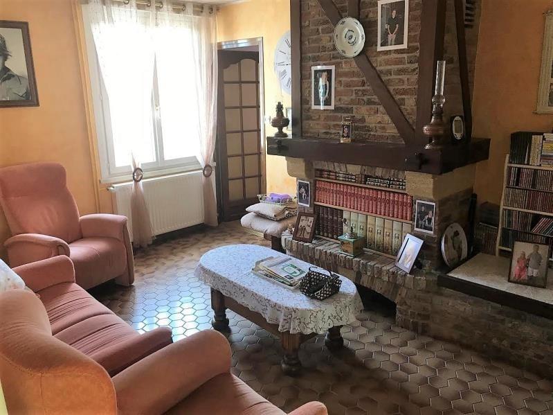 Vente maison / villa Pelves 235000€ - Photo 3