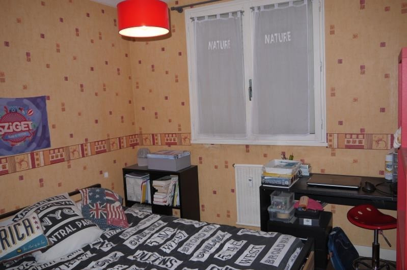 Vente appartement Vienne 121 000€ - Photo 5