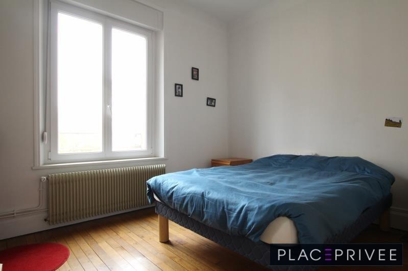 Location appartement Nancy 700€ CC - Photo 2