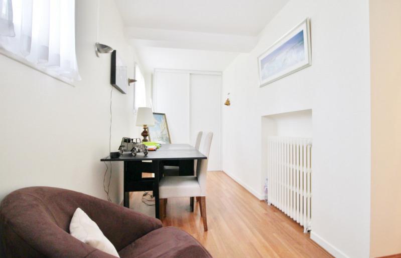 Deluxe sale house / villa Le vesinet 1800000€ - Picture 23