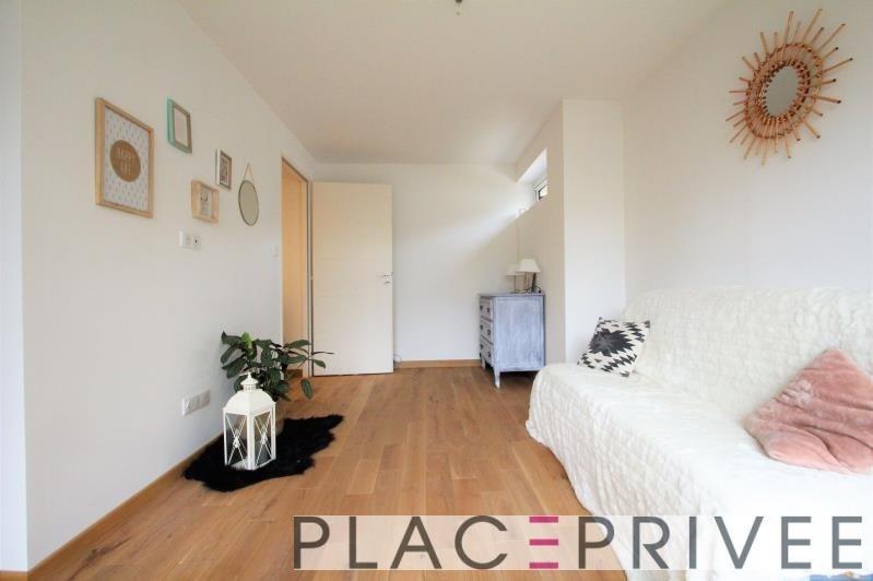 Venta  apartamento Laxou 350000€ - Fotografía 6