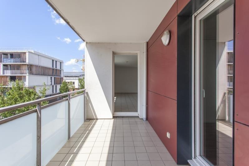 Vente appartement Grenoble 240000€ - Photo 6