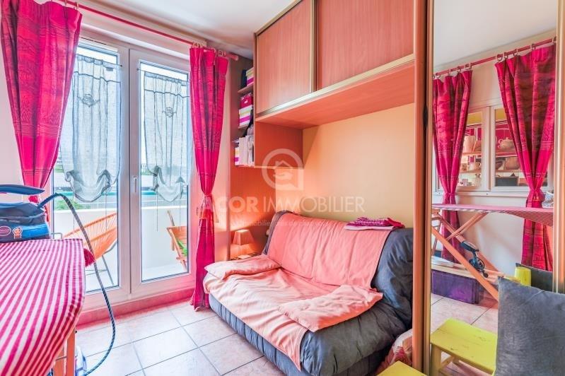 Vente appartement Chatillon 659000€ - Photo 7