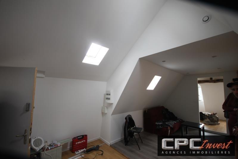 Vente appartement Oloron ste marie 47000€ - Photo 5