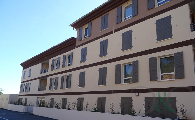 Vente de prestige appartement La londe les maures 350000€ - Photo 6