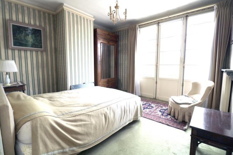 Vente de prestige maison / villa Versailles 1445000€ - Photo 7