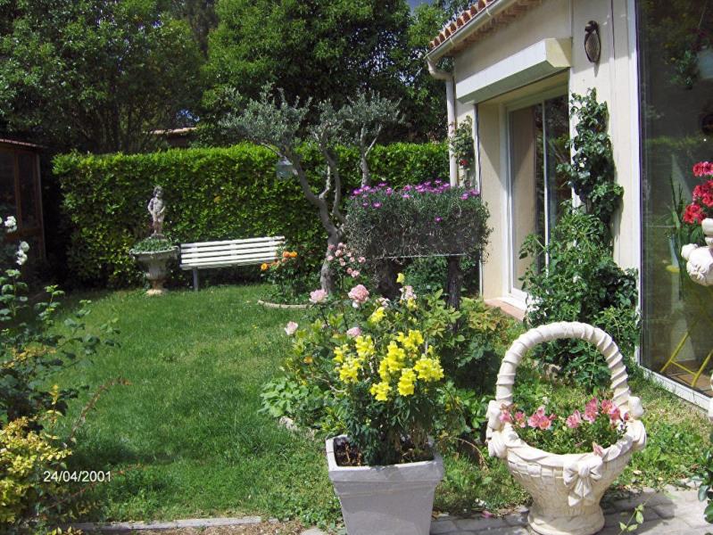 Пожизненная рента дом Lambesc 520000€ - Фото 3