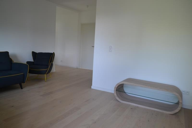 Location appartement Chambery 1200€ CC - Photo 2