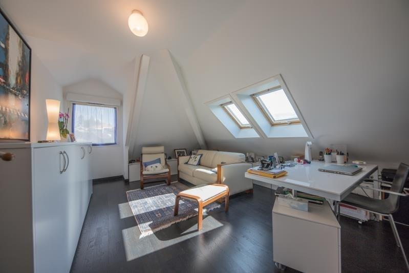 Sale apartment Annecy le vieux 1315000€ - Picture 4