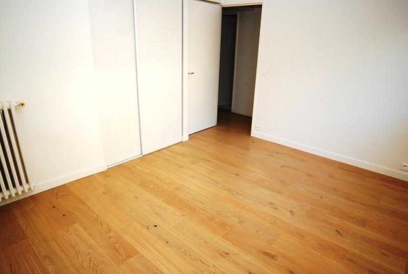 Sale apartment Saint-cloud 398700€ - Picture 5