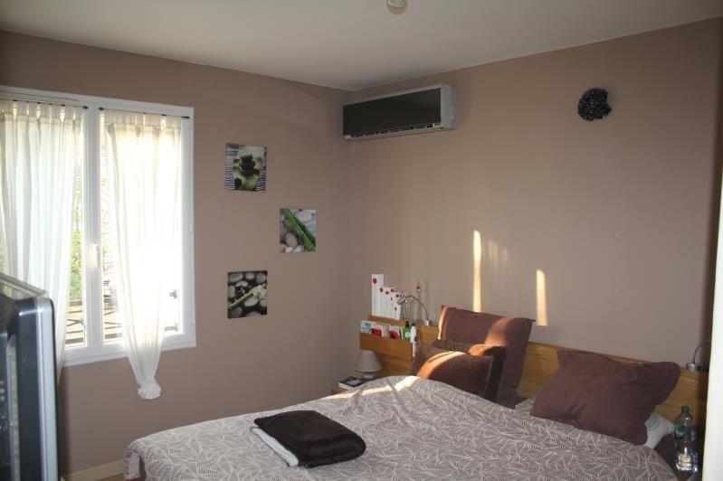 Verkoop  huis Rambouillet 312700€ - Foto 9