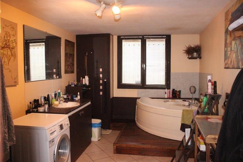 Sale house / villa La ferte gaucher 205000€ - Picture 7