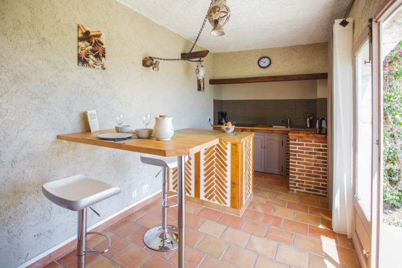 Vente de prestige maison / villa Speracedes 750000€ - Photo 18