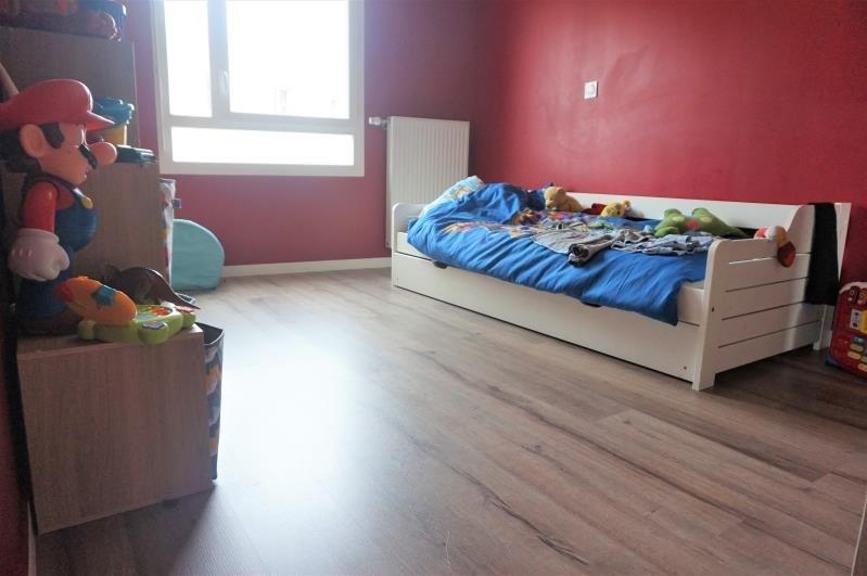 Sale apartment Le mans 185000€ - Picture 4