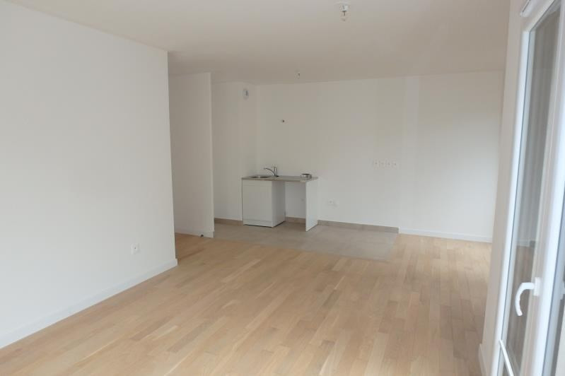 Location appartement Viroflay 1 590€ CC - Photo 3