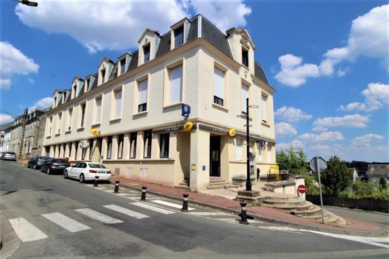 Produit d'investissement immeuble La souterraine 1000000€ - Photo 1