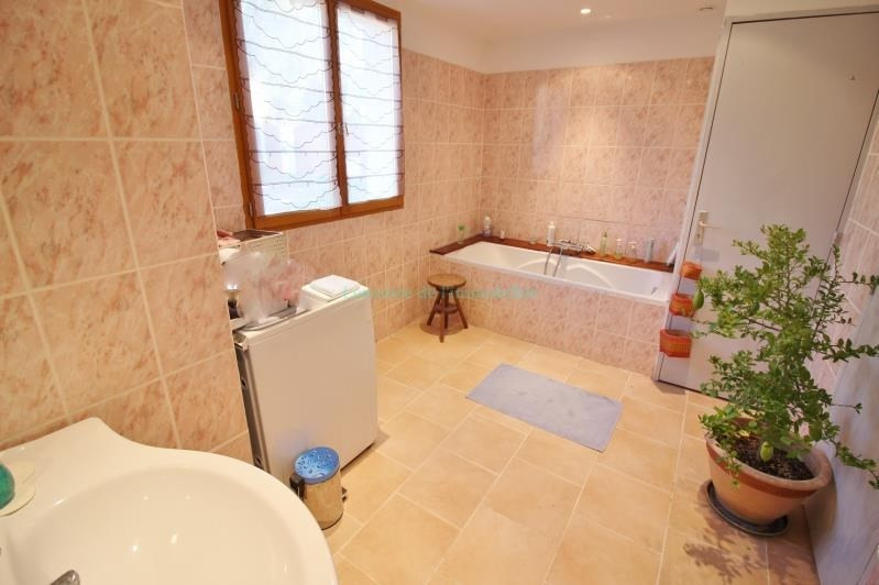 Vente maison / villa Peymeinade 410 000€ - Photo 13