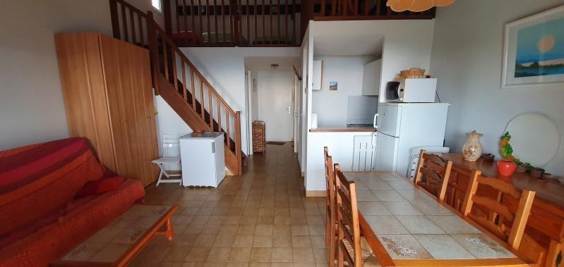 Vente appartement Les issambres 185000€ - Photo 3