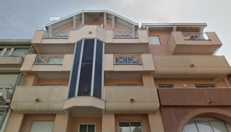 Vente appartement Arcachon 252000€ - Photo 1
