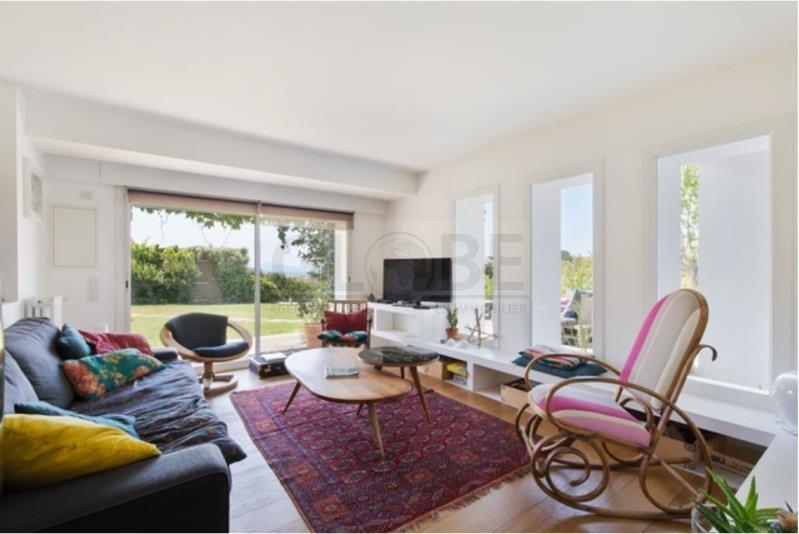 Deluxe sale house / villa Bidart 1450000€ - Picture 4