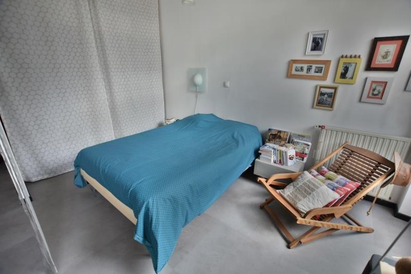 Sale apartment Pau 140000€ - Picture 4