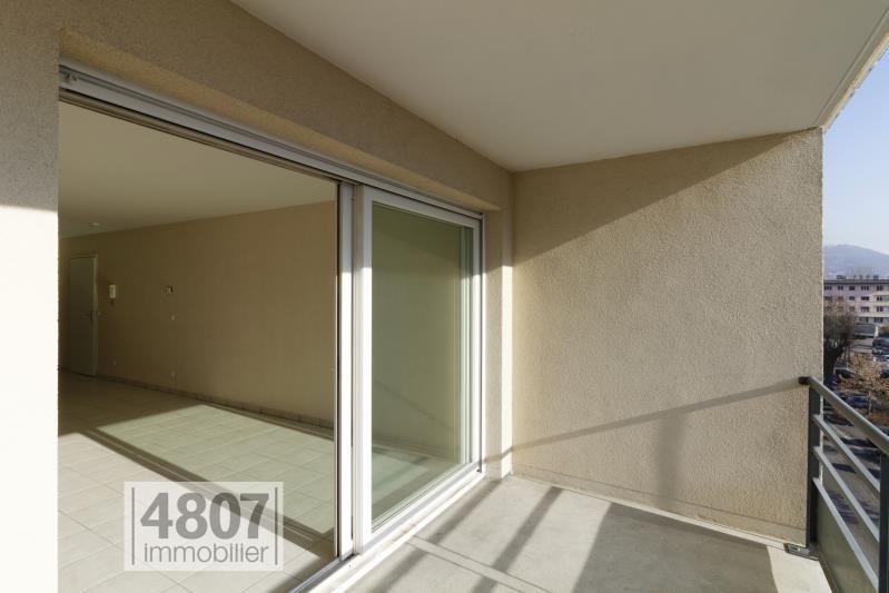 Vente appartement Bonneville 218000€ - Photo 6
