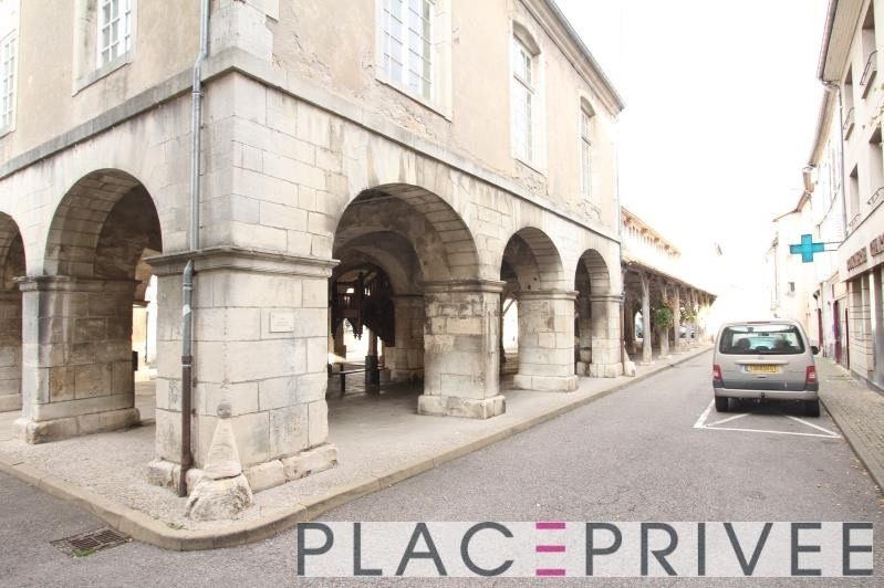 Sale building Vezelise 257 000€ - Picture 1