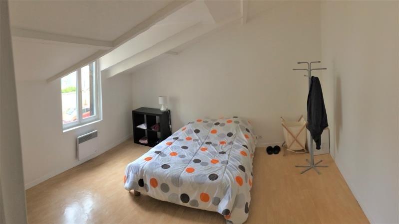 Sale apartment Sartrouville 209000€ - Picture 4