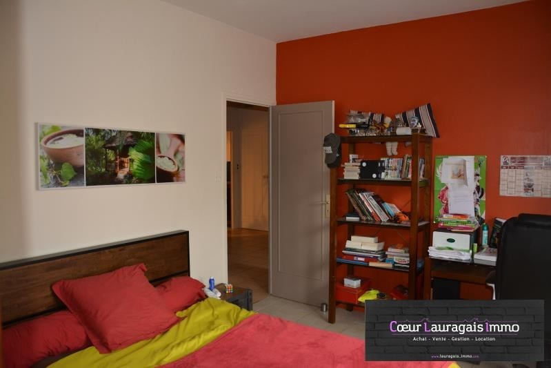 Vente appartement Lanta 245 000€ - Photo 6