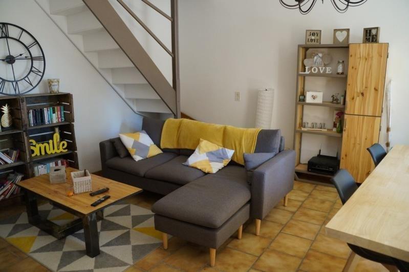 Location maison / villa Les angles 790€ CC - Photo 2