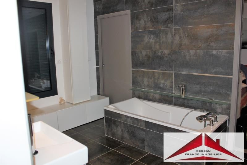 Vente maison / villa Beziers 493000€ - Photo 5