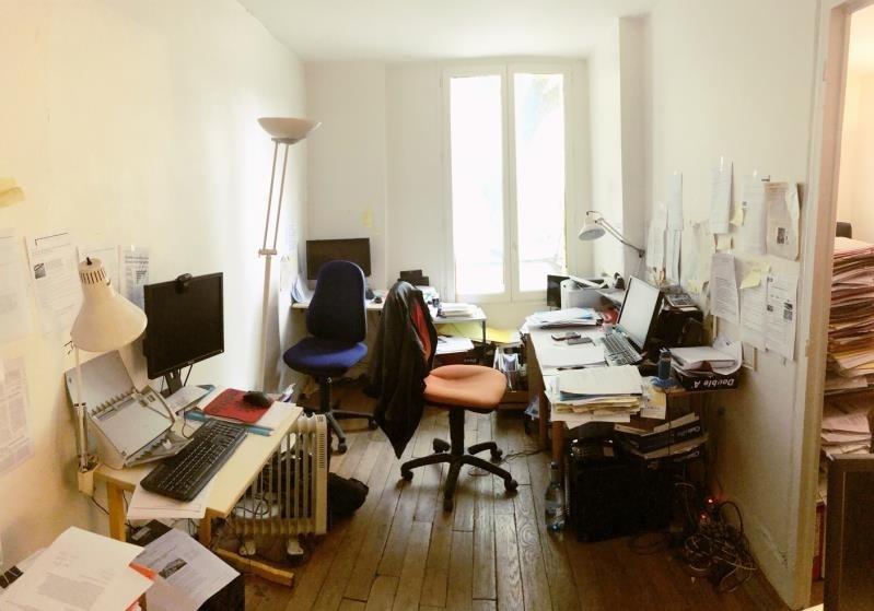 Vente de prestige maison / villa Paris 20ème 1140000€ - Photo 4