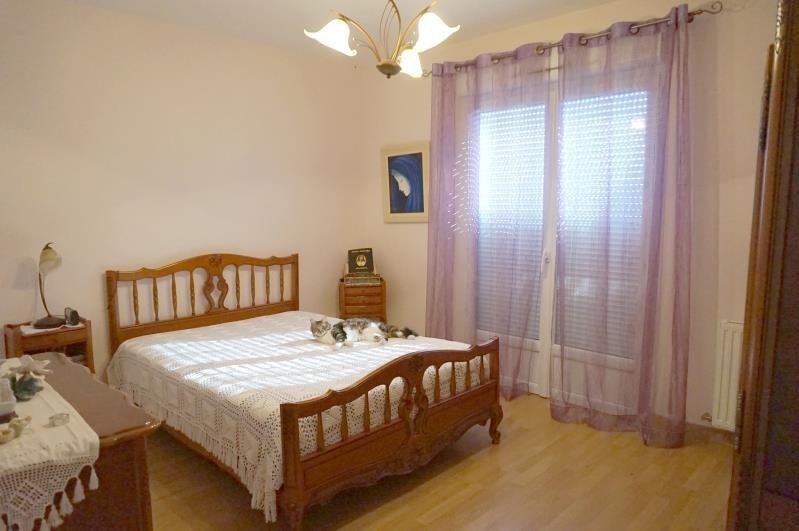 Vente maison / villa Vineuil 305000€ - Photo 7