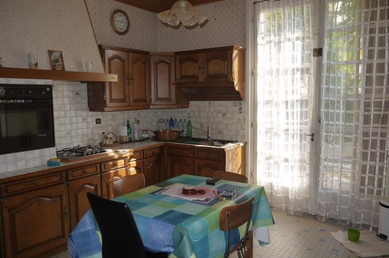 Vente maison / villa Vienne 335000€ - Photo 5