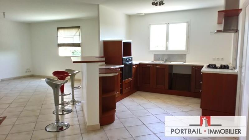 Sale house / villa Blaye 215000€ - Picture 5